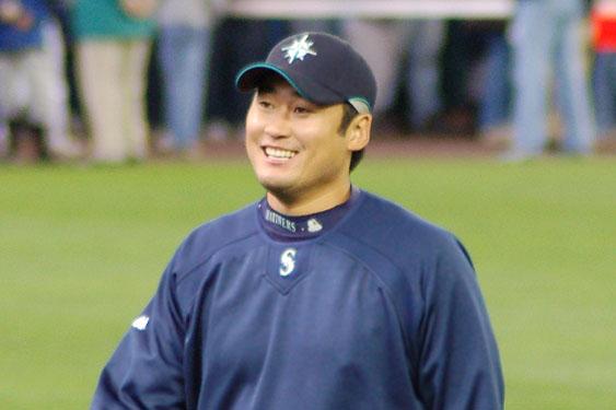 Cha Seung Baek