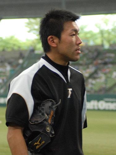 Kazuhito Tadano Nude 100